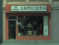 Old Godger ANTIQUES (SA).jpg