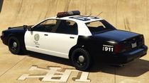 PoliceCruiser-GTAV-RearQuarter