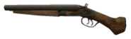 185px-Sawn-OffShotgun-TLAD