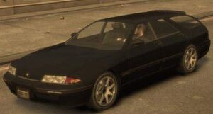 500px-Stratum-GTA4-TwinTurbo-front