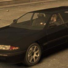 500px-Stratum-GTA4-TwinTurbo-front.jpg