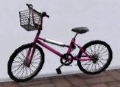 GTAVCS-pink-frente