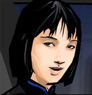 LingShan1 GTACW