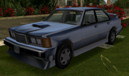 563px-Sentinel XS VC