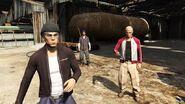 Armenian gangsters-1-