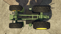 Fieldmaster-GTAV-Underside
