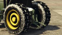 Fieldmaster2-GTAV-Detail