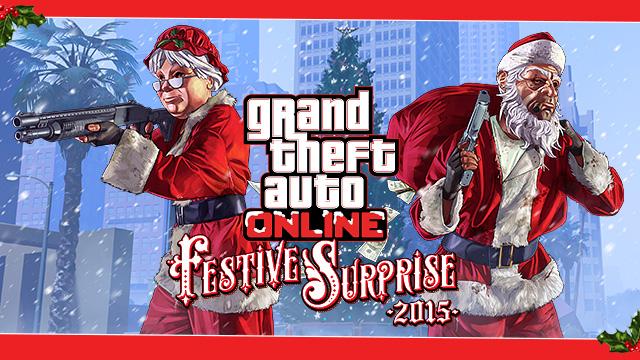 MAJ Surprise festive 2015.jpg