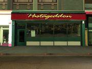 Pastageddon-GTASA-exterior.jpg
