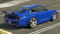 PfisterComet-Rear-GTAV