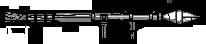 RPG-GTAV-HUD