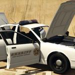 SheriffCruiser-GTAV-Other