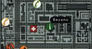 Bayano