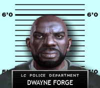 Dwaynelcpd.png