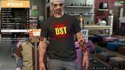 K-DST-T-Shirt-GTA Online.jpg