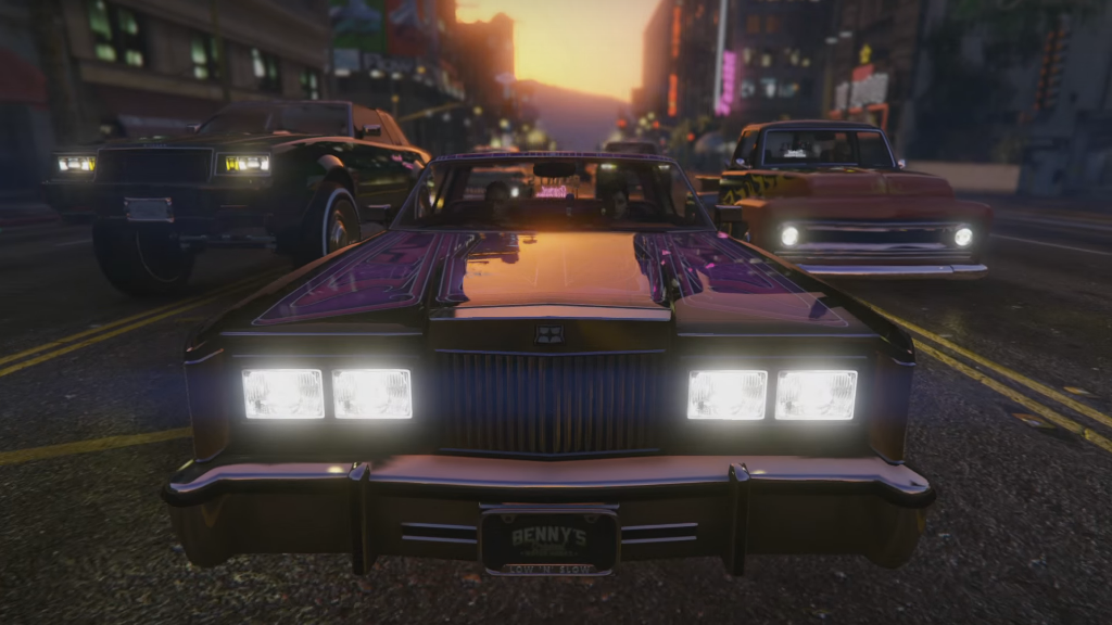 Lowriders on astique les classiques-GTAO-Véhicules.png