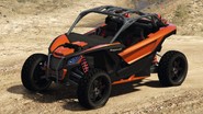 Outlaw-GTAO-front