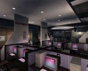 250px-TW@ (GTA4) (Broker interior).jpg