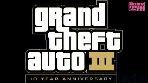 Grand_Theft_Auto_III_-_Game_Radio_FM_-_(No_Commercials)