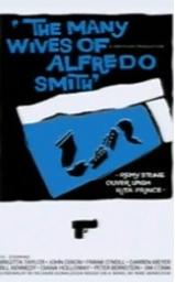Liczne żony Alfreda Smitha