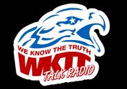 We Know The Truth Talk Radio