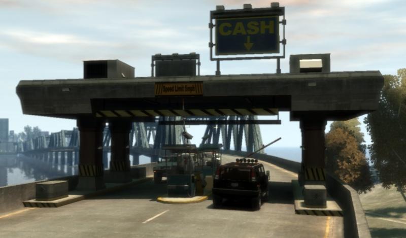 Dukes Bay Bridge (péage) GTA IV.jpg