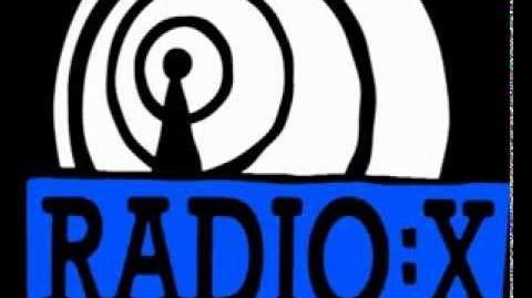 Grand_Theft_Auto_San_Andreas_-_Radio_X