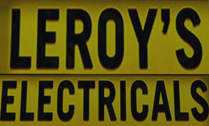 Leroy's Electricals
