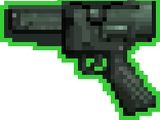 Armas do GTA 2
