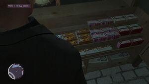 Candybox 02