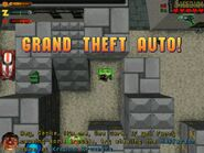 Grand Theft Auto! (1)