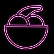 IFruit Radio (logo)
