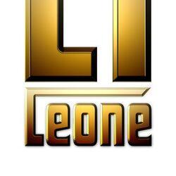 Leone bűnügyi család