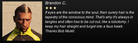 Bob Mulét