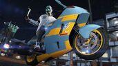 Hakuchou-GTAV-RockstarGamesSocialClub2019-ActionMP