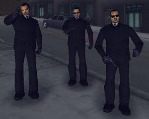 Mafia-GTA3-members