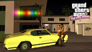 CleaningHouse-GTAVCS-Official-2