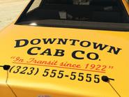 DowntownCabCoLogo