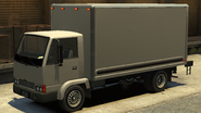 Mule-GTAIV-front