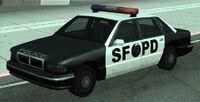 Police-GTASA-SFPD-front