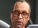 Ron Jakowski