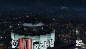 БанкV.jpg
