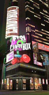 Candybox (IV).jpg