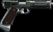 Pistolet przeciwpancerny (V)