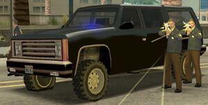 830px-FBI-GTASA-agents