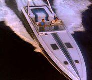 Miami-Vice-Tubbs-Crockett-Stinger-Boat