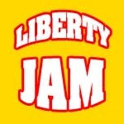 Радіостанції в GTA Liberty City Stories