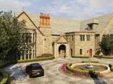 Richman Mansion