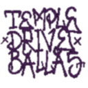 Temple tag
