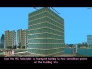185px-Demolition Man Mission Screen Capture 01